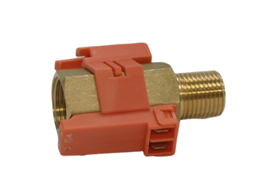Picture for category Actuators, Cartridges & Manifolds