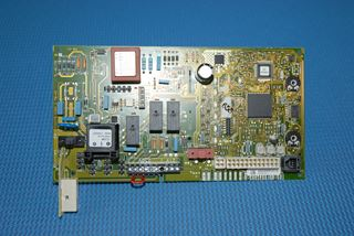 Picture of 0020034604 PCB was 130805/130806/130474/130827/130473