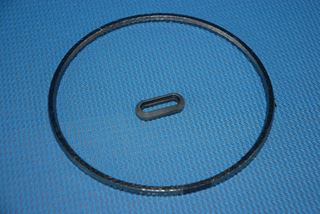 Picture of 0020038679 / 0020025929 GASKET KIT