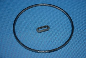 Picture of 0020038679  GASKET KIT