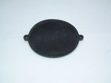 Picture of 010312  DIAPHRAGM (WITHOUT HOLE)