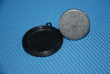 Picture of 010354 DIAPHRAGM