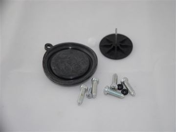 Picture of 010365 DIAPHRAGM T/MAX was010367