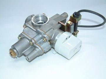 Picture of 021166 GAS VALVE