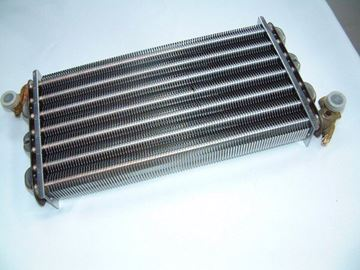 Picture of 061872 HEAT EXCHANGER