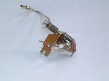 Picture of 042617 PILOT BURNER