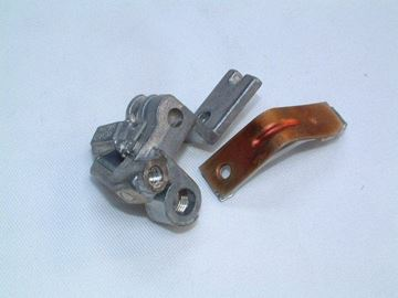 Picture of 042952 PILOT BURNER SUPPORT(NLA)