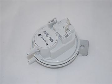 Picture of 050557 AIR PRESS SWITCH (T/MAX)