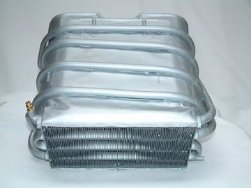 Picture of 061606 HEAT EXCHANGER(NLA)