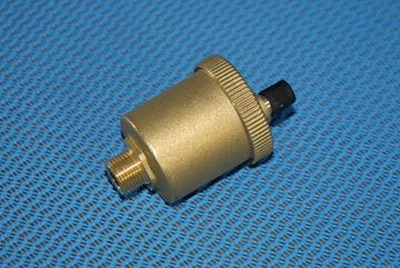 Picture of 061707 AUTO AIR VENT