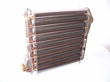 Picture of 061849 HEAT EXCHANGER VC112/142
