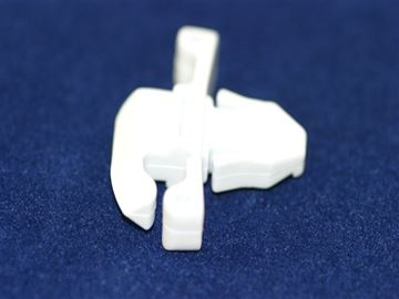 Picture of 082922 CASE HOOKS T/MAX