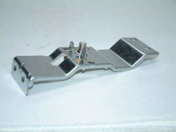 Picture of 0020107703 was086462 SUPPORT BRACKET