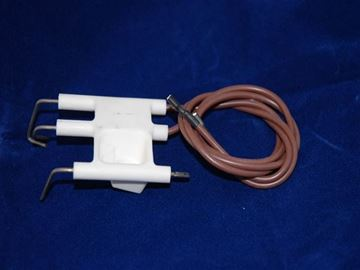 Picture of 090724 ELECTRODE ASSY T/MAX PLUS