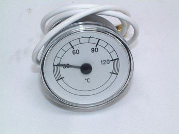 Picture of 101002 THERMOMETER (OBS)