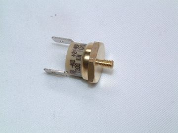 Picture of 101462 TEMP LIMITER