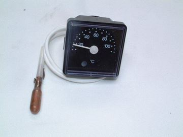 Picture of 101542 THERMOMETER