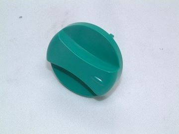Picture of 114286 KNOB SET 3 GREEN (T/MAX PLUS)