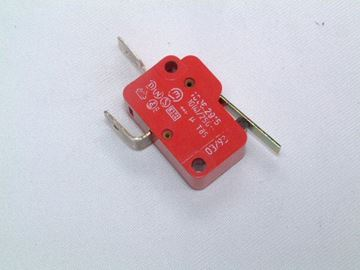 Picture of 0020107782 WAS 126223 MICROSWITCH