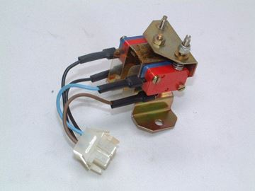 Picture of 126233 MICROSWITCH