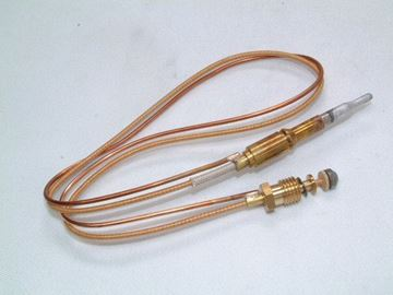 Picture of 171140VAI THERMOCOUPLE