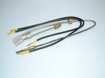 Picture of 171181VAI THERMOCOUPLE