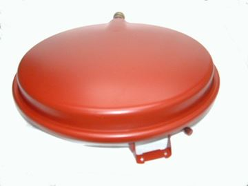 Picture of 181045 EXPANSION VESSEL(T/MAX)