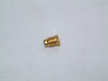 Picture of 182621 SCREW