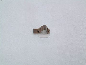 Picture of 219619 CLIPS (Pkt 10)