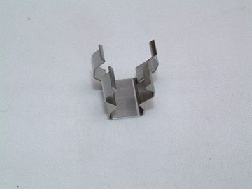Picture of 219621 CLIPS (Pkt 6)