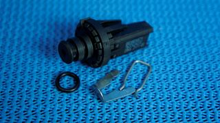 Picture of 0020059717 was 253595  PRESS SENSOR