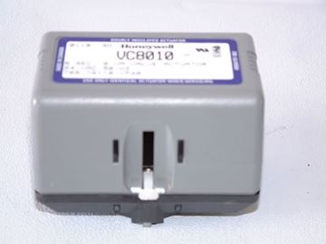 Picture of 255025 ACTUATOR FOR D/VALVE