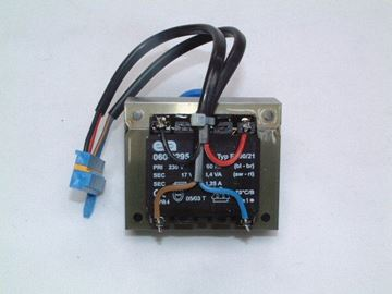 Picture of 287450 TRANSFORMER T/MAX PLUS