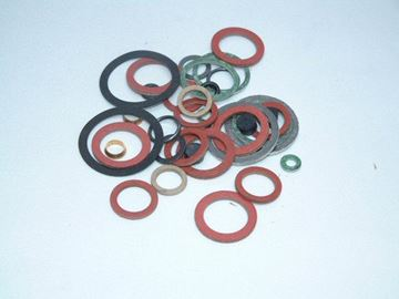 Picture of 981008 WASHER KIT N.L.A