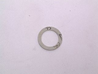 Picture of 981140was980151 PACKING RINGS(Pkt10)