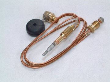 Picture of 171125VAI  THERMOCOUPLE