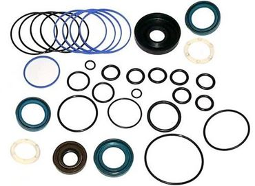 Picture for category O'Rings, Washers, Gaskets & Seals