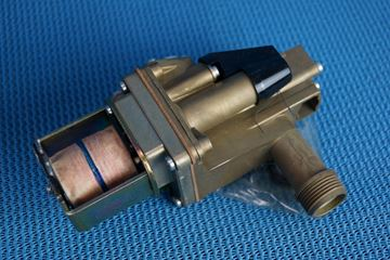 Picture of 05246800 GAS VALVE (SD)