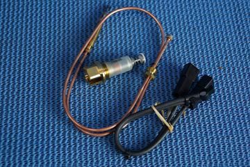 Picture of 05266400 THERMOCOUPLE (SD)