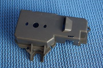 Picture of 05267900 COVER ASSY (SD)