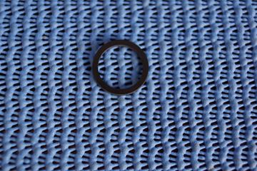 Picture of 05401400 WASHER (EACH) (SD)