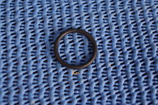 Picture of 05449900 'O' RING KIT XF96 (SD)