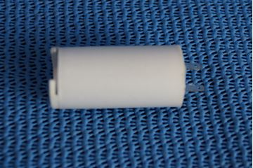 Picture of 05461800 CAPACITOR (EACH) (SD)