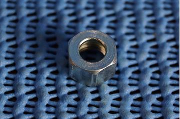 Picture of 05485500 PILOT NUT (EACH) (SD)