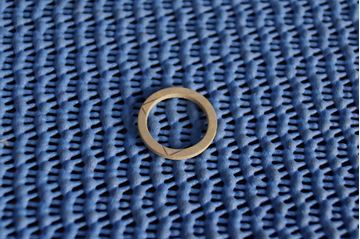 Picture of 05401200 WASHER (EACH) (SD) (OBS)
