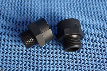 Picture of 571397 ADAPTORS (SD) (OBS)