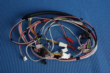 Picture of 05746200 HARNESS SD (OBS)
