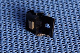 Picture of A000035142 FLOW SENSOR (SD)