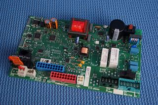 Picture of 0020097400 PCB (SD)