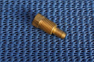 Picture of S417019 NUT (SD)